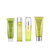 Routine soin visage coréen peau sèche