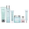 Routine soin visage coréen pour peau acneique peau sensible et irritée