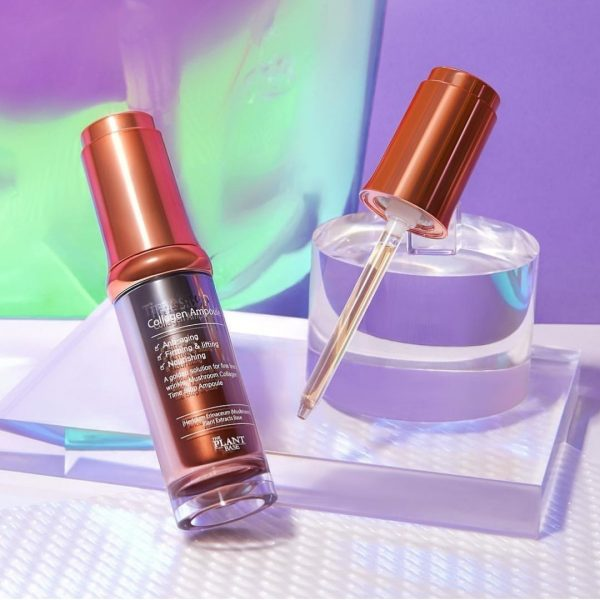 the_plant_bases_time_stop_collagen_ampoule_